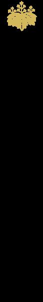 観音寺宗本山あびこ山観音寺ロゴ画像